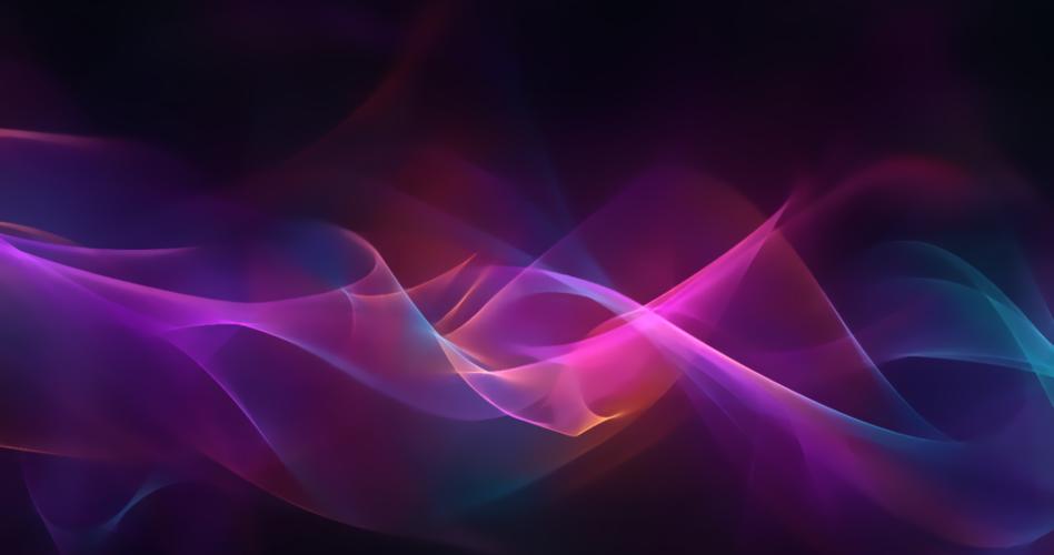 sony_xperia_z_flow_by_kingwicked-d5rybqn
